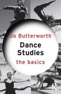 Dance Studies: The Basics