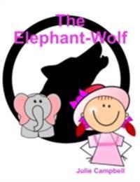 Elephant Wolf