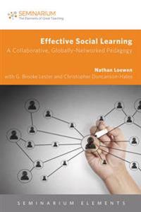 Effective Social Learning