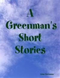 Greenman's Short Stories