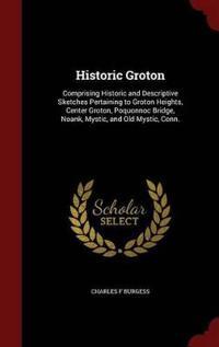 Historic Groton