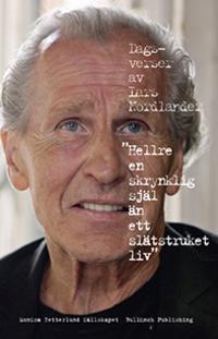 Hellre en skrynklig själ än ett slätstruket liv : dagsverser - Lars Nordlander, Tom Alandh | Laserbodysculptingpittsburgh.com