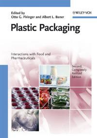 Plastic Packaging 2e