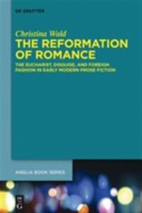 Reformation of Romance