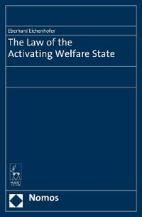 The Law of the Activating Welfare State