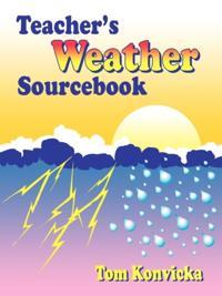 Teacher's Weather Sourcebook