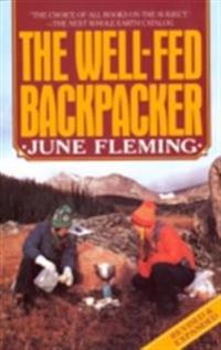 Well-Fed Backpacker