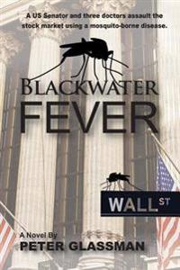 Blackwater Fever