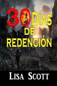 30 Días de Redención
