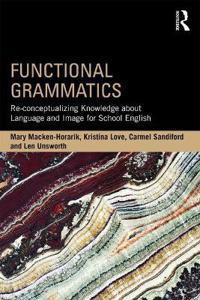 Functional Grammatics