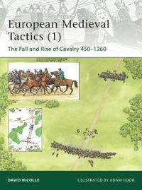 European Medieval Tactics (1)