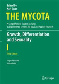 Growth, Differentiation and Sexuality