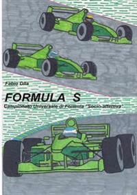 Formula S
