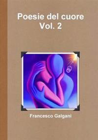 Poesie Del Cuore - Vol. 2