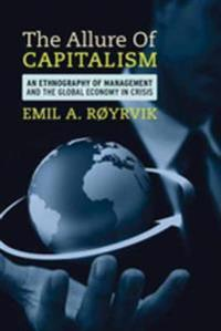 Allure of Capitalism
