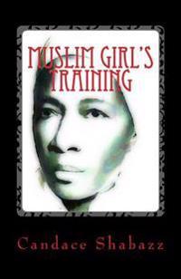 Muslim Girl's Training: M.G.T. & G.C.C. Notebook