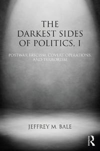 Darkest Side of Politics