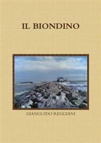 IL Biondino