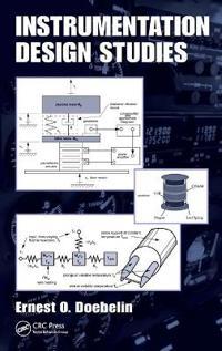 Instrumentation Design Studies