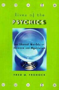Lives of the Psychics