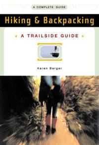 Hiking & Backpacking