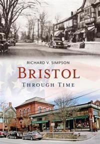 Bristol Through Time