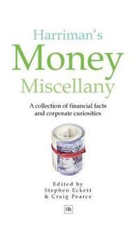 Harriman's Money Miscellany