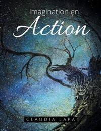 Imagination En Action