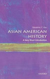 Asian American History