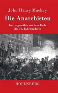 Die Anarchisten