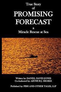 Promising Forecast: A Miracle Rescue at Sea