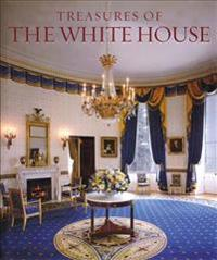 Treasures of the White House