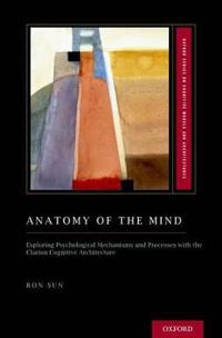 Anatomy of the Mind
