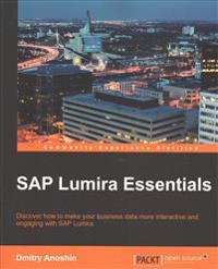 SAP Lumira Essentials