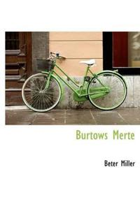 Burtows Merte
