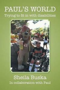 Paul's World