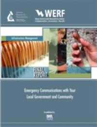 Emergency Communications with Your Local Government and Community