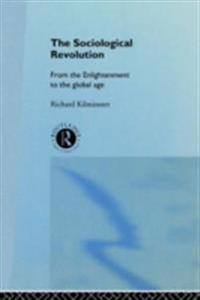 Sociological Revolution