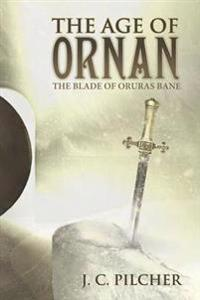The Age of Ornan