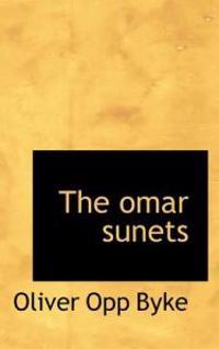 The Omar Sunets