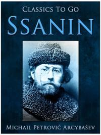 Ssanin