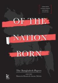 Of the Nation Born