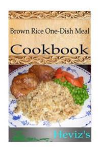 Brown Rice One-Dish Meal