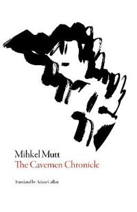 Cavemen Chronicle