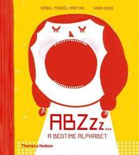 Abzzzz…