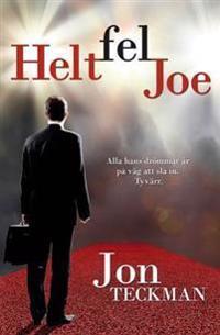 Helt fel Joe