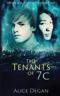 The Tenants of 7c