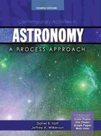 Contemporary Activities in Astronomy
