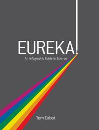 Eureka! - an infographic guide to science