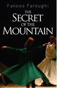 Secret of the mountain